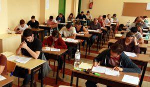 Examen WFAS