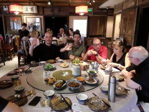voyage en chine mai 2018 FLETC 4