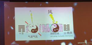 traitement rhinite en médecine chinoise