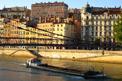 Un centre de formation FLETC à Lyon